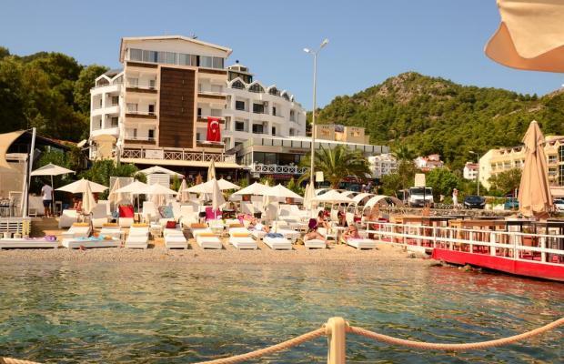 фото отеля Class Beach изображение №21