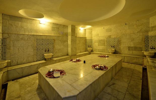 фото отеля Side Royal Paradise (ex. Desiree Resort Hotel) изображение №13
