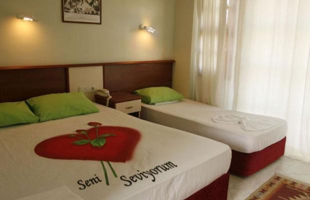 фото отеля Ikon Hotel Kemer (ex. Ekol; Lion; Nikomedia Kemer) изображение №13