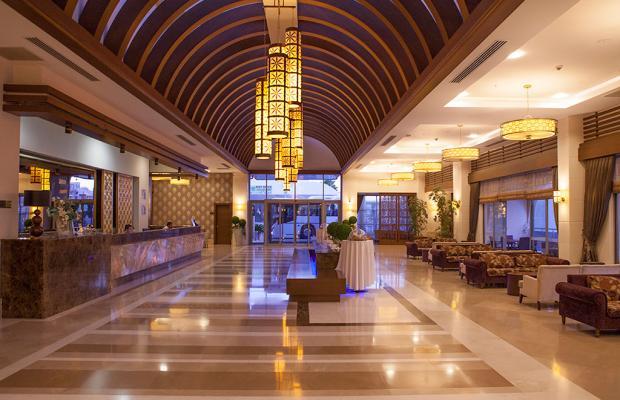 фото отеля Diamond Beach изображение №33