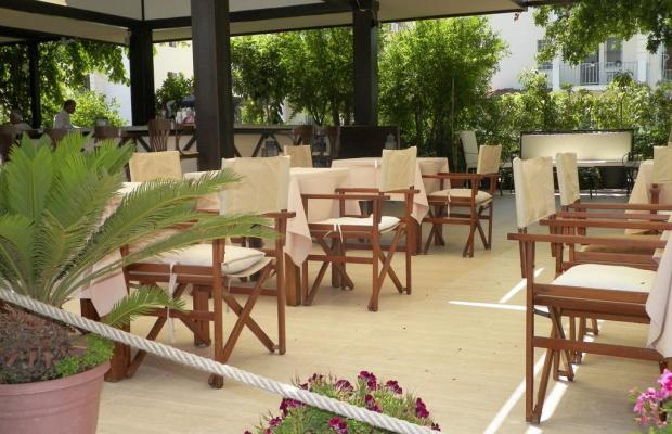 фото отеля Club E изображение №17