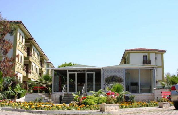 фото отеля Club Lagonya Garden изображение №9