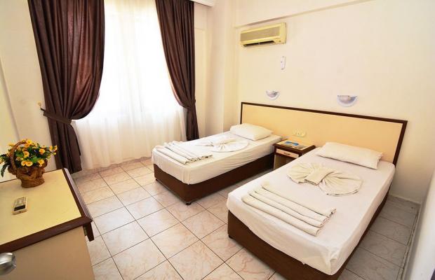 фотографии Arsi Sweet Suite Hotel (ex. Sweet Apart Hotel) изображение №4