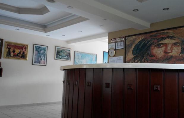 фото отеля Imeros Hotel изображение №9