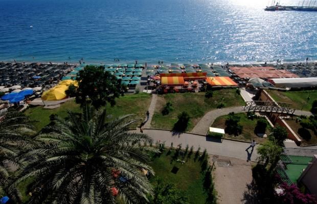 фото отеля Viking Nona Beach (ex. Regal Nona Beach) изображение №21