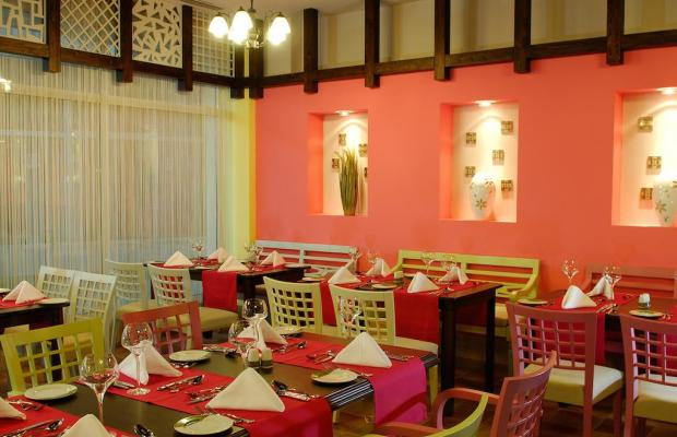 фото отеля Sunis Evren Beach Resort Hotel & Spa изображение №41