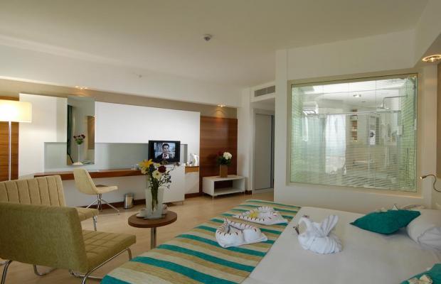 фото Sunis Evren Beach Resort Hotel & Spa изображение №38