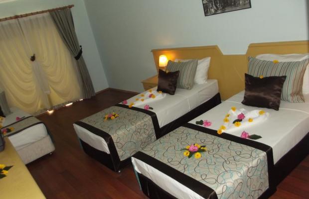 фото отеля Rios Beach Hotel (ex. Ege Montana Hotel; Intersport; Viva) изображение №17