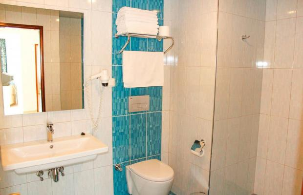 фото отеля Ark Suite Hotel изображение №5