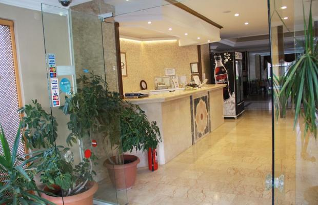 фотографии отеля Club Dorado Hotel (ex. Ares) изображение №35