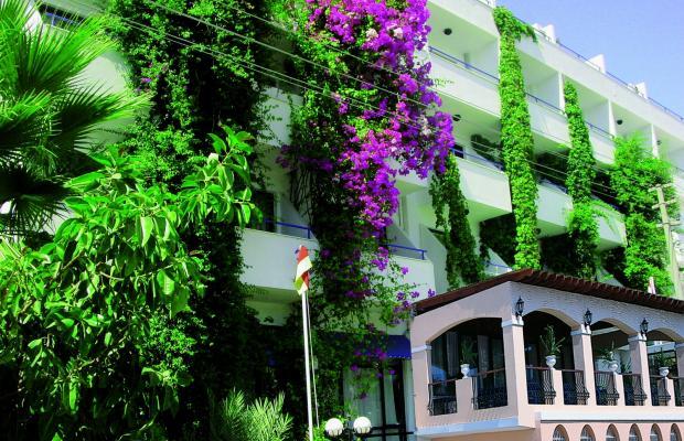 фото отеля Sun Princess изображение №1