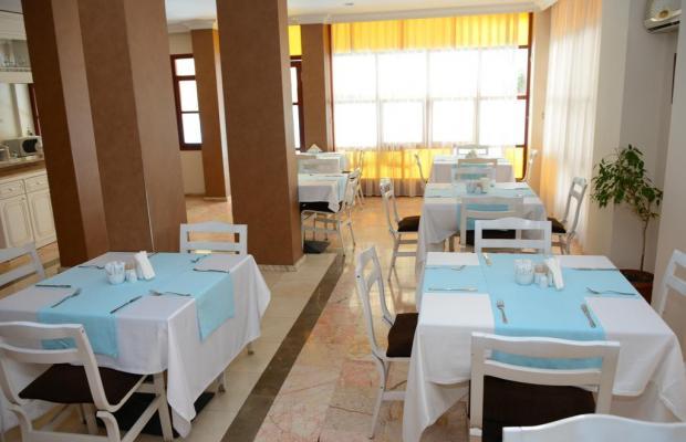 фотографии отеля Sherwood Prize Hotel изображение №11