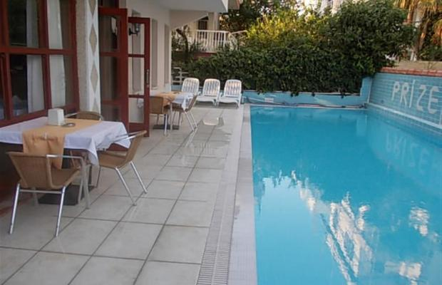 фотографии Sherwood Prize Hotel изображение №4