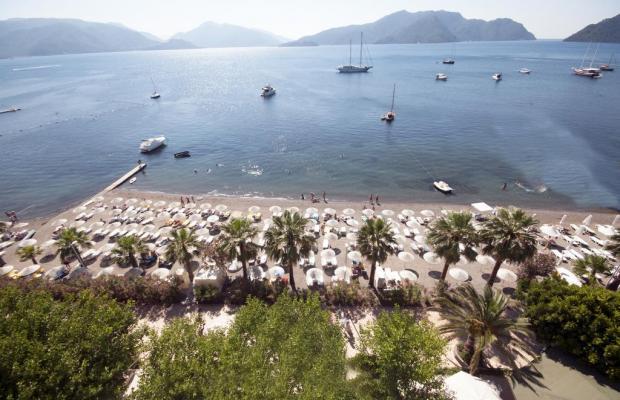 фотографии Tropikal Beach (ex. Tropical Hotel)  изображение №16