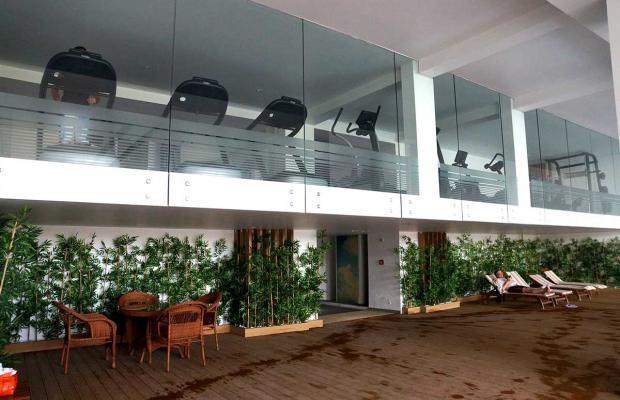 фото отеля Ilica Hotel Spa & Wellness Resort изображение №29