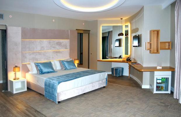 фотографии отеля Ilica Hotel Spa & Wellness Resort изображение №15