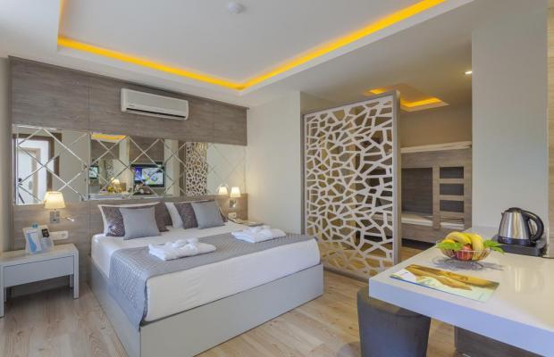 фото отеля Sentido Turan Prince (ex. Turan Prince Residence) изображение №29