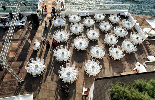 фото Grand Hotel Ontur изображение №58