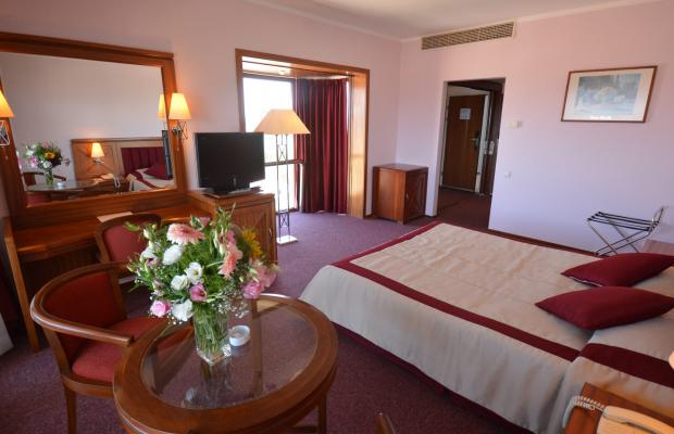 фотографии отеля Grand Hotel Ontur изображение №55