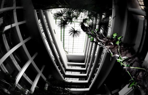 фото Grand Hotel Ontur изображение №34