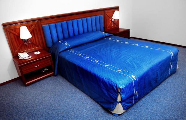 фотографии Grand Hotel Ontur изображение №24