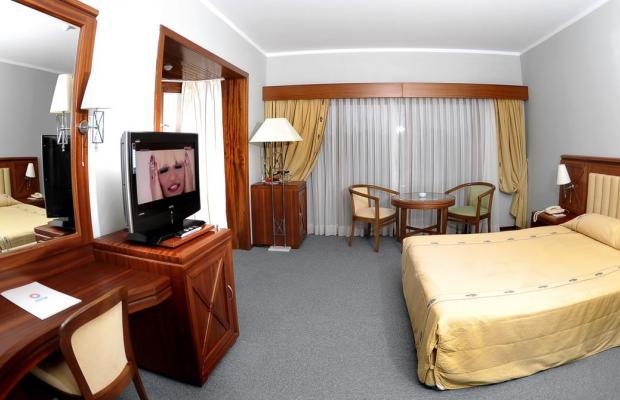 фотографии отеля Grand Hotel Ontur изображение №23