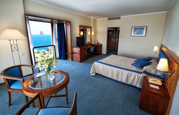 фотографии отеля Grand Hotel Ontur изображение №3