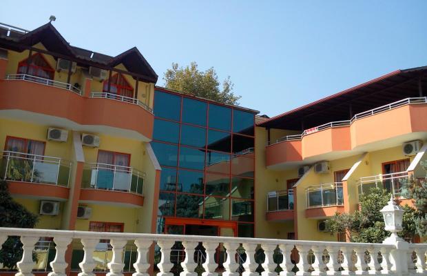 фото отеля Wassermann изображение №5