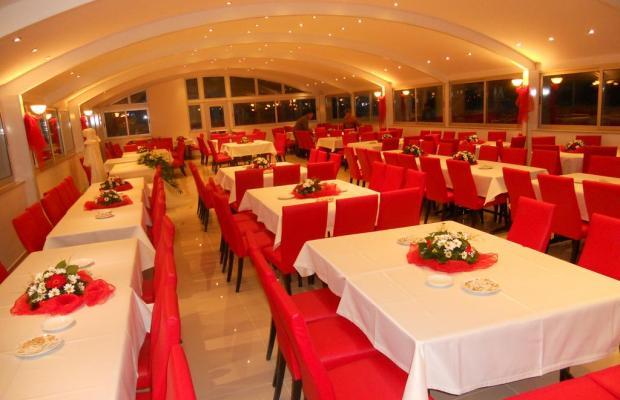 фото отеля Firat Mert изображение №13
