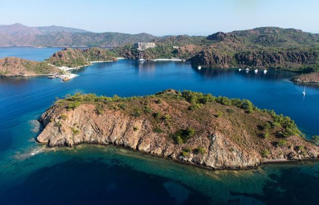 фото отеля D Maris Bay (ех. D-Hotel Maris; Club Resort Select Maris; Robinson) изображение №57