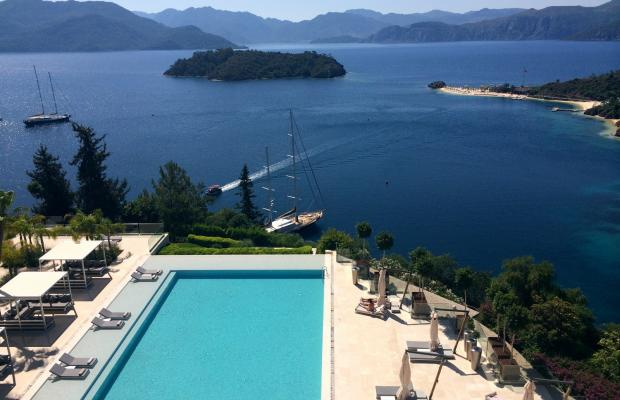 фотографии отеля D Maris Bay (ех. D-Hotel Maris; Club Resort Select Maris; Robinson) изображение №55