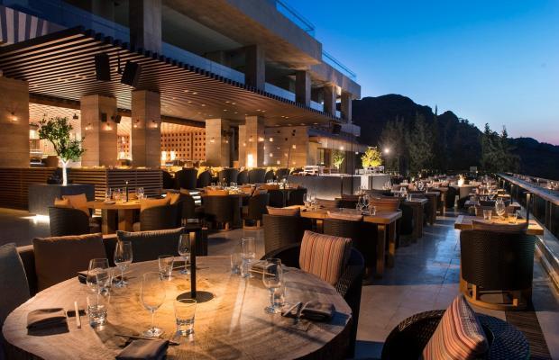 фото D Maris Bay (ех. D-Hotel Maris; Club Resort Select Maris; Robinson) изображение №46