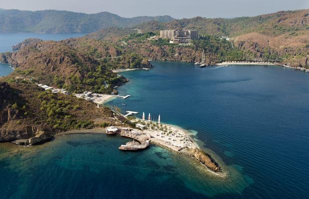 фотографии D Maris Bay (ех. D-Hotel Maris; Club Resort Select Maris; Robinson) изображение №40