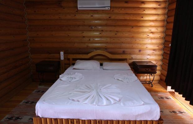фото отеля Woodline изображение №21