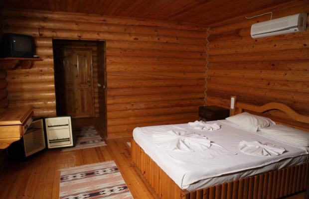 фото отеля Woodline изображение №17