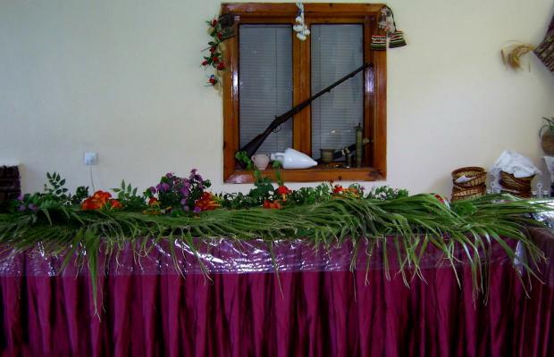 фото Hotel Ipsos изображение №14