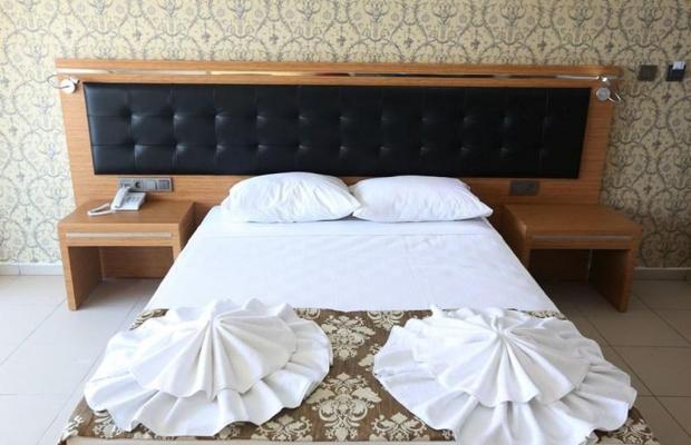 фотографии Sun Flower Hotel изображение №16