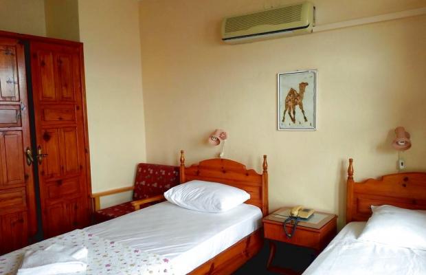 фотографии отеля Diplomat изображение №7
