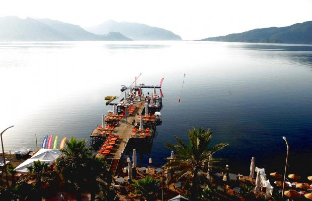 фотографии отеля Elegance Hotels International Marmaris изображение №59
