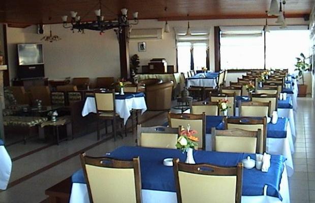 фотографии отеля Temiz изображение №11