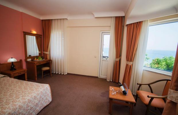 фото Numa Palma (ex. Lonicera Garden; Club Hotel Kosdere) изображение №14