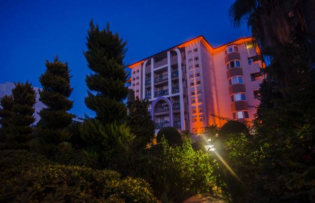 фото отеля Numa Palma (ex. Lonicera Garden; Club Hotel Kosdere) изображение №13