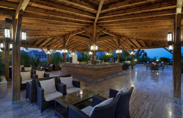 фотографии отеля Crystal Waterworld Resort & Spa изображение №27
