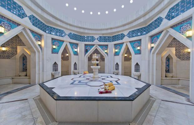 фото Kamelya Fulya Hotel (ex. Fulya Resort & Spa)  изображение №118