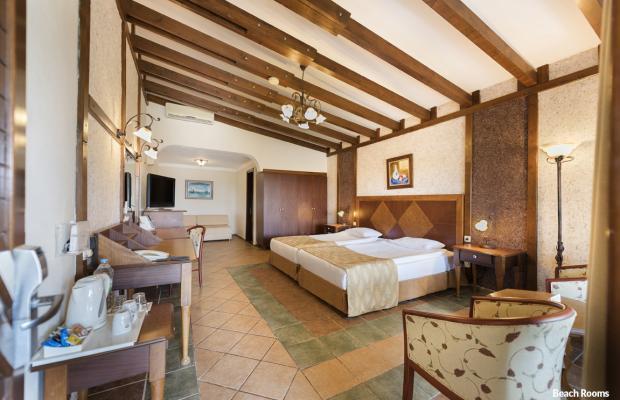 фотографии отеля Kamelya Fulya Hotel (ex. Fulya Resort & Spa)  изображение №39