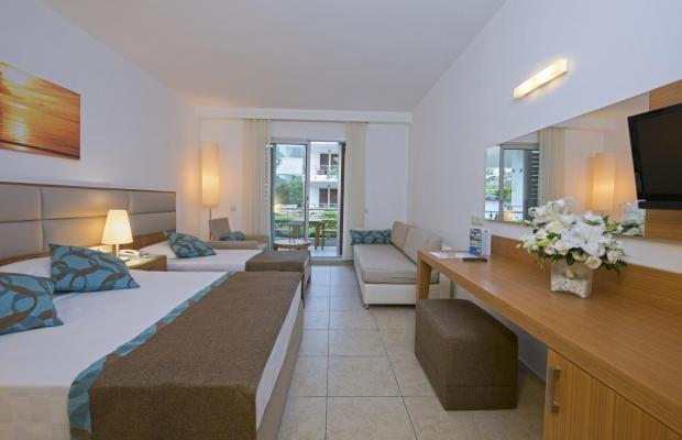 фотографии отеля Club Kastalia изображение №35