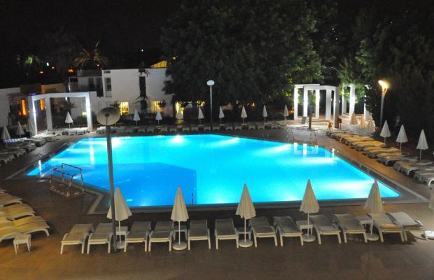 фотографии Club Kastalia изображение №24