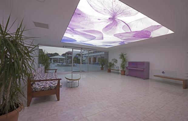 фото отеля Club Kastalia изображение №5