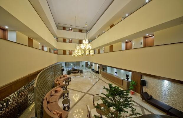 фото отеля Novia Dionis Resort & Spa изображение №21