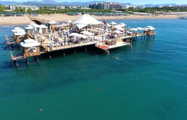 фотографии отеля Vonresort Golden Coast (ex. Golden Coast Resort Hotel & Spa) изображение №7
